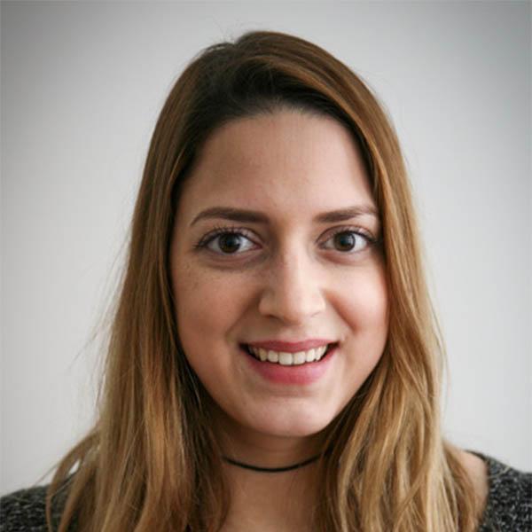 Aisha Vargas Flores2, assistente