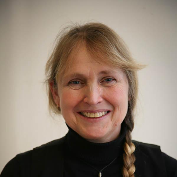 Evelien Buijs, doktersassistente